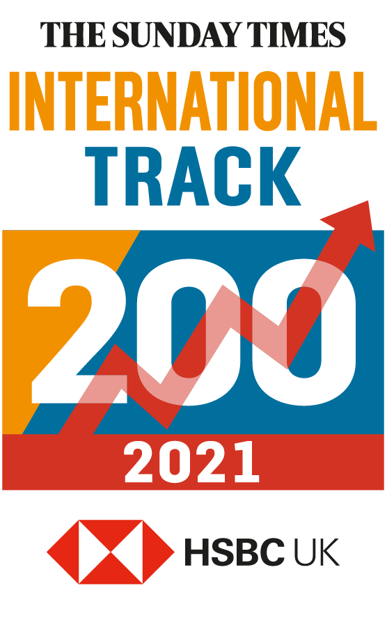 2021_International Track 200 logo kl.png