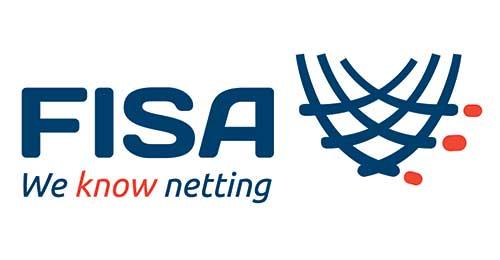 FISA-slogan-FINAL-01.jpg